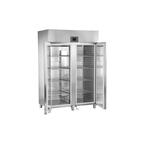 Шкаф морозильный GGPv 1490 ProfiPremiumline