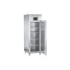 Шкаф морозильный GGPv 6570 ProfLine