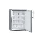 Шкаф морозильный GGU 1550