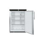 Шкаф морозильный GGUesf 1405
