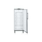 Шкаф морозильный GGv 5060