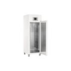 Шкаф морозильный пекарский BGPV 6520