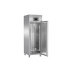 Шкаф морозильный пекарский BGPv 6570-40001