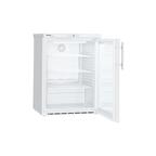 Шкаф холодильный FKUv 1613