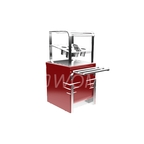 Диспенсер для столовых приборов RD10A Case