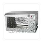 Конвекционная печь WCO250XE