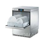 Посудомоечная машина Compak X56E