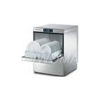 Фронтальная посудомоечная машина COMPACK X56E-01 (X56E+DP50)