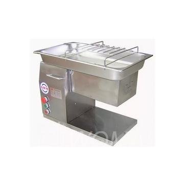 Слайсер для мяса Assum ТТ-М29С