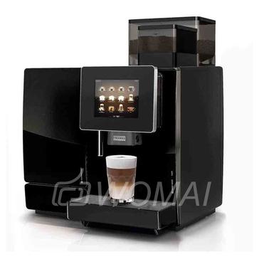 Автоматическая кофемашина FRANKE А600 FM CM
