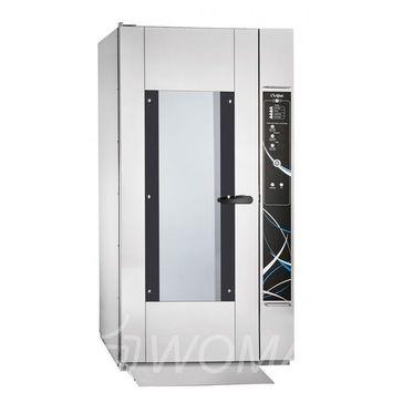 Шкаф расстоечный тепловой ШРТ-16П, Abat