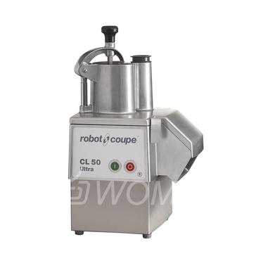 Овощерезка Robot Coupe CL50 Ultra 220В