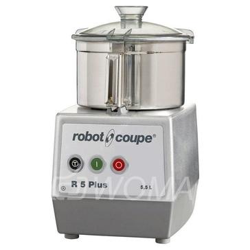Куттер Robot Coupe R5 Plus 380В