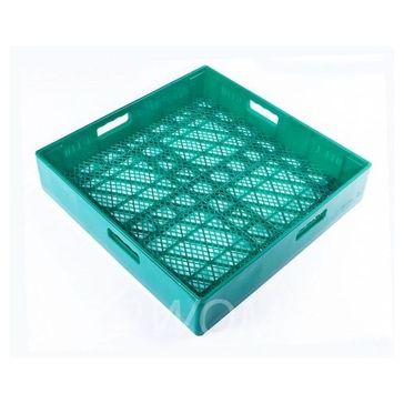 Кассета для столовых приборов МПК-700К. 1102.00.00.092, Abat