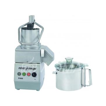 Процессор кухонный Robot Coupe R652