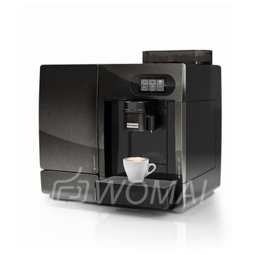 Автоматическая кофемашина FRANKE A200 FM CM