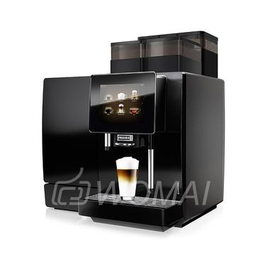 Aвтоматическая кофемашина FRANKE A400 FM