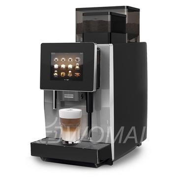 Автоматическая кофемашина FRANKE A600