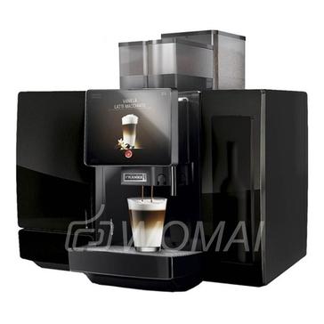 Автоматическая кофемашина FRANKE A800 FM ЕС