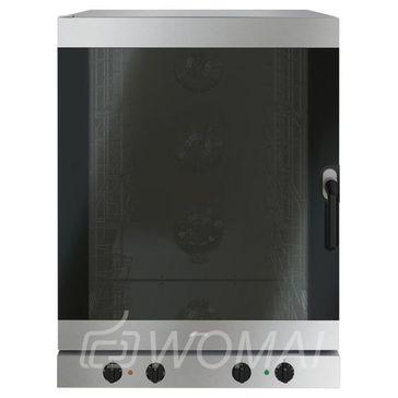 SMEG ALFA1035H Конвекционная печь