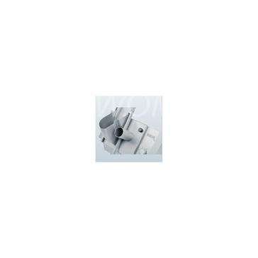 Овощерезка AlexanderSolia G5.1 «CUTTY»