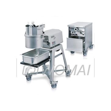 Многоцелевая кухонная машина AlexanderSolia M30