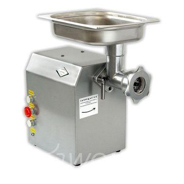 Машина для измельчения мяса МИМ-80 БЕЛТОРГМАШ