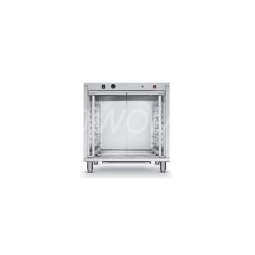 Шкаф расстоечный TECNOEKA EKL 864