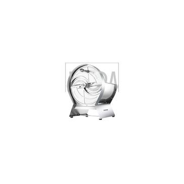 Овощерезка-слайсер AIRHOT VC-180 ручная