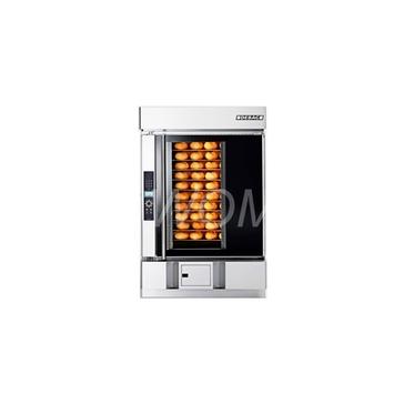 Конвекционная хлебопекарная печь DILA 10 Debag