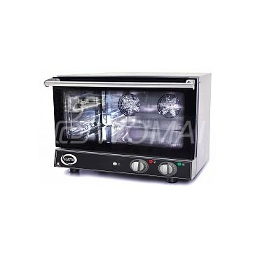Печь конвекционная Eletto E 0464M Steam