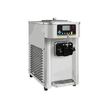 Фризер мягкого мороженого GASTRORAG SCM1116ARB