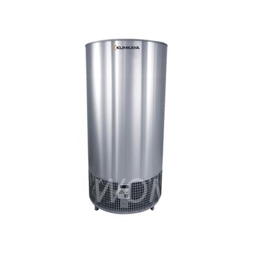 Охладитель воды Kumkaya KS-C 900