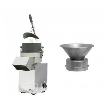 Овощерезательная машина Торгмаш ОМ-350М