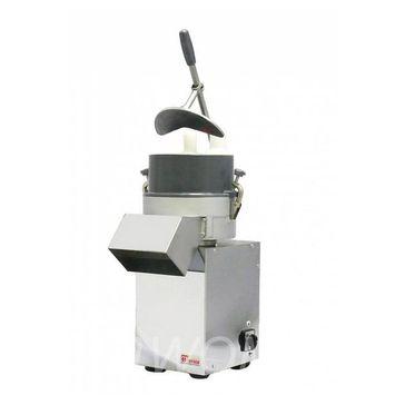Овощерезательная машина Торгмаш ОМ-350М-01