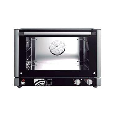 FM RX-604 H Конвекционная печь