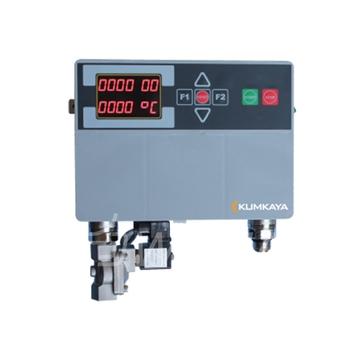 Дозатор воды Kumkaya SDM 50