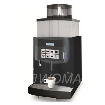 Автоматическая кофемашина FRANKE Spectra X-XL