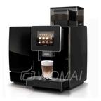 Автоматическая кофемашина FRANKE А600 FM EC