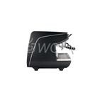 Nuova Simonelli Appia Life 1Gr S 220V black Кофемашина-полуавтомат традиционная с 1 высокой группой