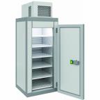 КХН-1,44 (1000х1000х2240) Minichell МВ 1 дверь