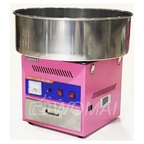Аппарат для сахарной ваты AIRHOT CF-1