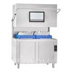 Машина посудомоечная МПК-1400К, Abat