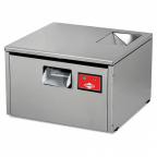 Аппарат для полировки столовых приборов EMPERO EMP.CKP.01