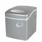 Льдогенератор COOLEQ ZB-15 пальчики