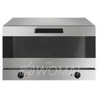 SMEG ALFA310 Конвекционная печь