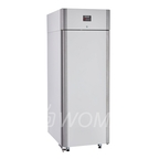 Шкаф холодильный CB105-Sm (R404A) Alu Polair