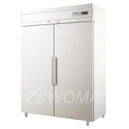 Шкаф холодильный CВ114-S Polair