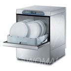 Посудомоечная машина Compak D5037T