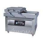 Вакуум-упаковочная машина Assum DZQ500/2SB (Aeration)